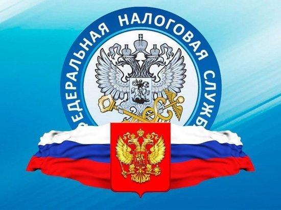 Дагестанские налоговики прекращают проверки
