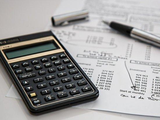 В РТ руководителя УК осудят за сокрытие от налогов более 5 млн рублей
