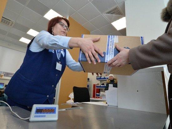 «Почта» против коронавируса: что компания делает уже сейчас и что начнет в ближайшие дни
