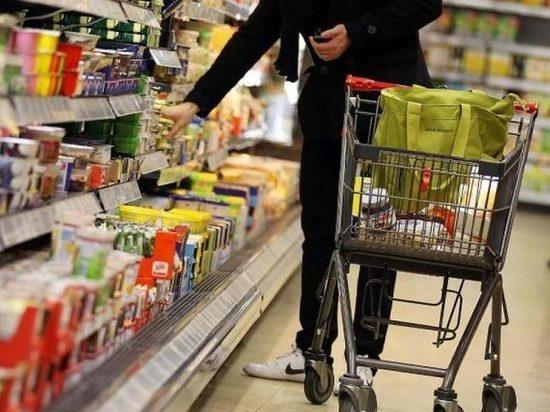 Открытие магазинов по воскресеньям в Германии: ни надобности, ни возможности