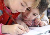 Кировчане начнут получать пособия на детей от 3 до 7 лет