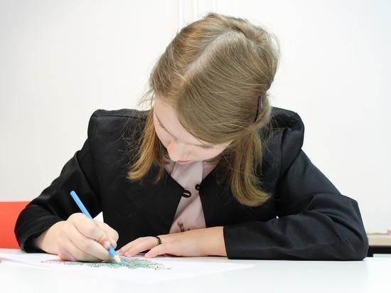 Управление образования Калуги озвучило алгоритм проведения онлайн обучения