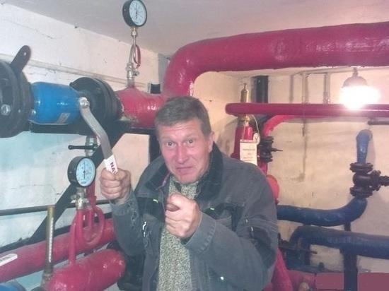 Ярославль может остаться без отопления