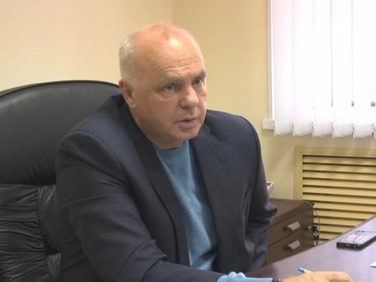 Андрей Шохин актуализировал постановление о режиме повышенной готовности