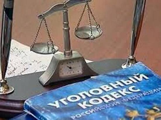 На Ставрополье по ситуации с Ириной Санниковой возбудили уголовное дело
