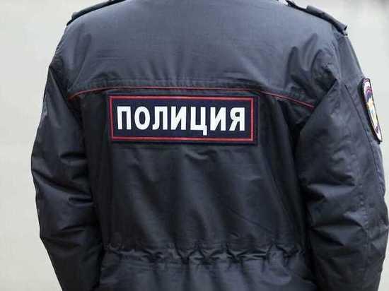В Шатковском районе во время ссоры убили мужчину