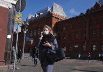 По мере развития эпидемии всё большее количество россиян оказывается на карантине, а работать из дома многие из них не смогут