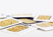 МегаФон открыл продажу сим-карт с саморегистрацией на Tmall, ресурсе AliExpress Россия  и в собственном интернет-магазине с бесплатной доставкой за 1 день