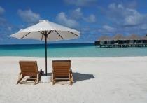 Коронавирус в Германии: Нужно ли отменять летний отпуск