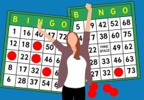 В Брянске женщина лишалась денег из-за беспроигрышной лотереи