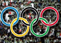 Олимпийский комитет США обратился к МОК с просьбой отложить ОИ-2020