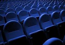 Кинотеатры Хабаровского края вводят ограничения для посетителей