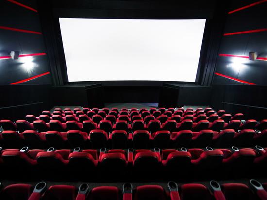 В Ярославле из-за коронавируса закрылись кинотеатры