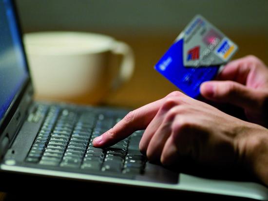 В Иванове двое молодых мужчин лишились денег, покупая смартфоны через интернет