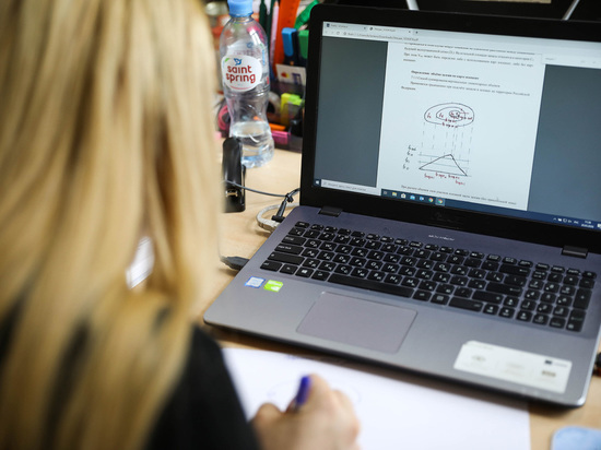 И все-таки дистанционно… Костромские ВУЗы и техникумы со среды уйдут в интернет