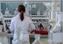 В Кирове за выходные проверили 1100 человек на коронавирус