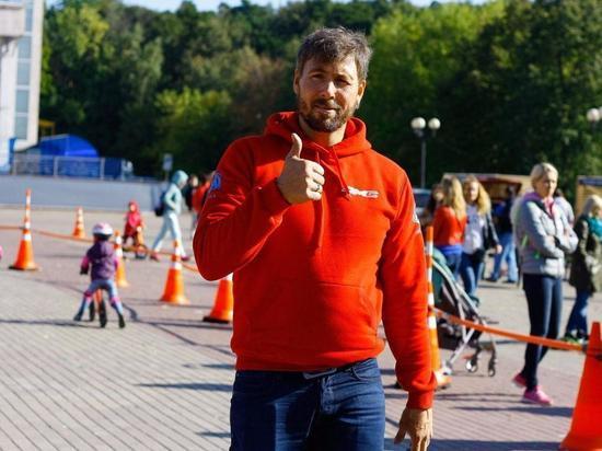 """Российский детский тренер рассказал, как """"соблюдают"""" карантин в восьми  странах Старого Света"""