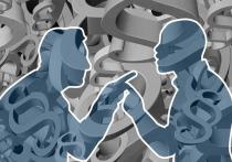 Германия: В каких случаях страховка перенимает стоимость теста на коронавирус