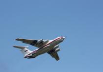Пушков раскритиковал Польшу, не пропустившую Ил-76 с гумпомощью для Италии