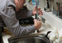 Ограничение передвижения в Германии: Вызов сантехника, монтёра во время пандемии коронавируса