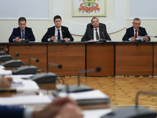 Туристы заплатили 225 миллионов рублей курортного сбора на Кубани