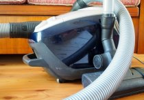 Ограничение передвижения: Уборщица в частных квартирах во время коронавируса
