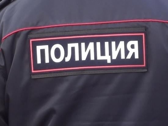 Мужчину убили в Навашино