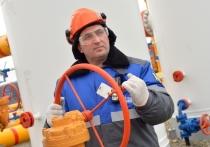 ООО «Газпром трансгаз Ставрополь» обеспечивает надежное газоснабжение