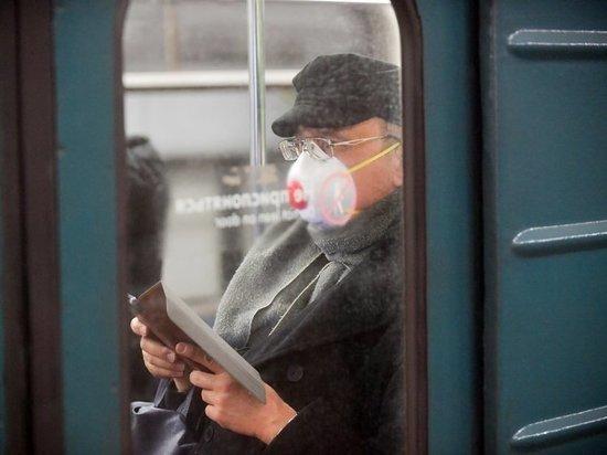 Эксперт объяснил реальную причину отказа московских властей от закрытия метро
