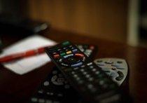 В России увеличилась абонентская плата за ТВ-антенну
