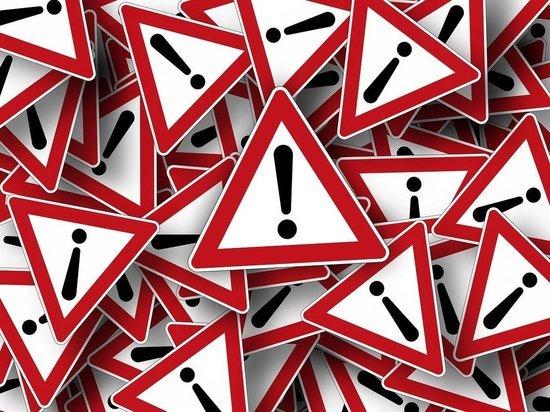 Автодорогу в Марий Эл закроют для движения транспорта
