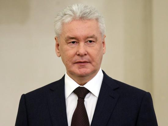 Доходы повкладам свыше 1 млн руб.  обложат налогом