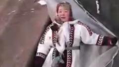 Жительница Тарко-Сале победила в конкурсе арктических стримов