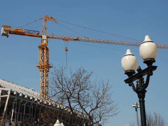 Володин раскритиковал саратовских депутатов за законы с «исключениями»