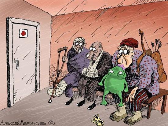 Мышиная лихорадка в Саратове бьёт рекорды  по заболеваемости