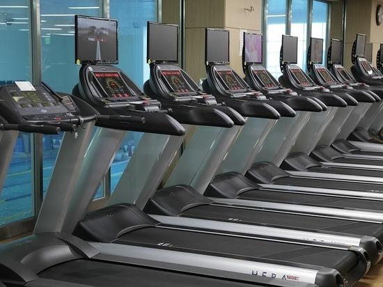 Скандал с нижегородским фитнес-тренером набирает обороты