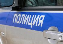 Полицейские Марий Эл задержали 17 разыскиваемых граждан