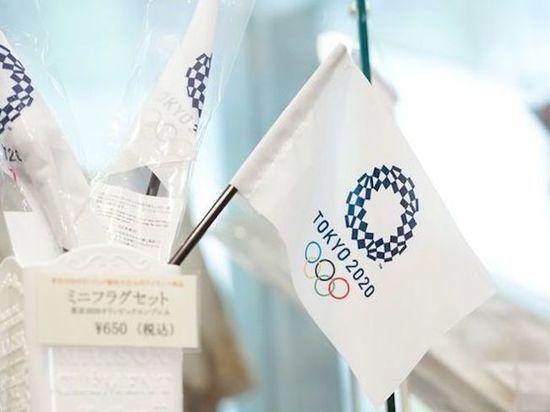 Олимпиады не будет: Япония отказалась проводить Игры летом 2020 года