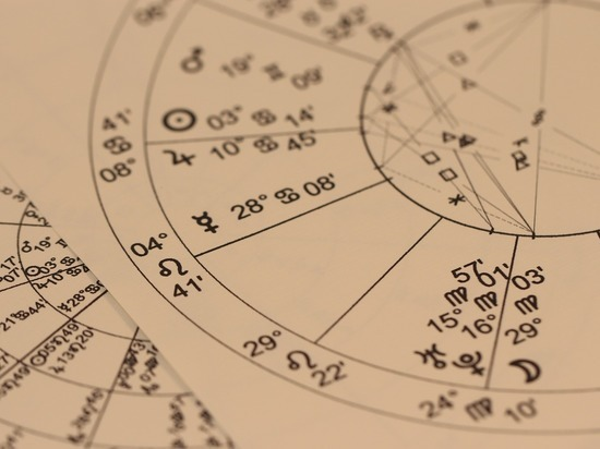 Астрологи рассчитали период окончания пандемии коронавируса