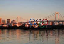 «Games off»: мировые СМИ и спортсмены реагируют на перенос Олимпиады