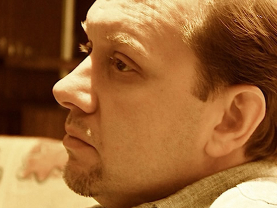 Профессор ВШЭ Матвейчев назвал виновных в заражении россиян коронавирусом