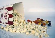 В Тульской области закроют кинотеатры