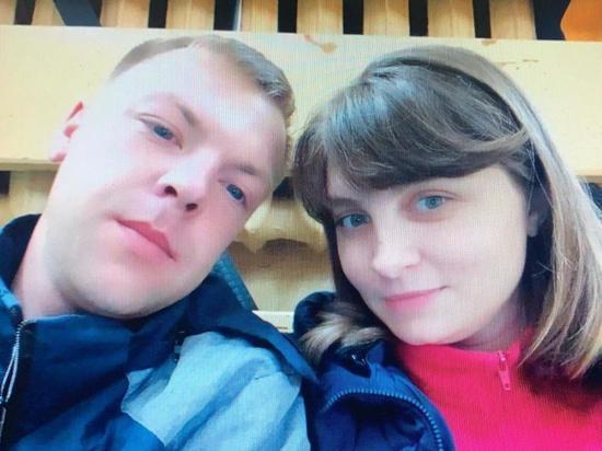 Похищение новорождённой в Йошкар-Оле всколыхнуло весь город: муж ничего не знал.