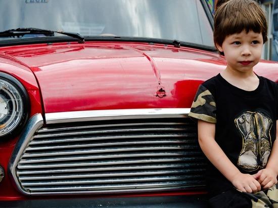 Семьям предоставят новые льготы для покупки автомобиля — Минпромторг