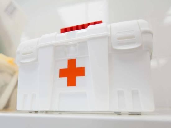 Евгений Комаровский назвал обязательные лекарства при пандемии