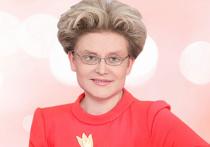 Малышева поддержала запрет кальянов из-за коронавируса: