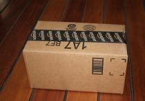 Германия: Заразиться коронавирусом через посылку