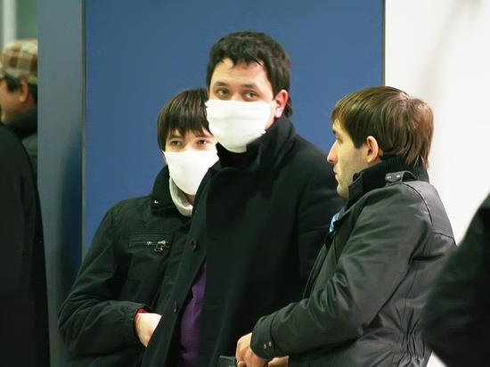 Фейковые новости про коронавирус в Башкирии могут распространяться для дестабилизации