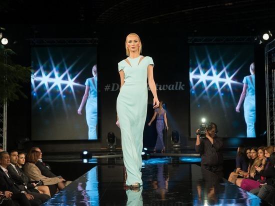 На Сахалине пройдет неделя региональной моды