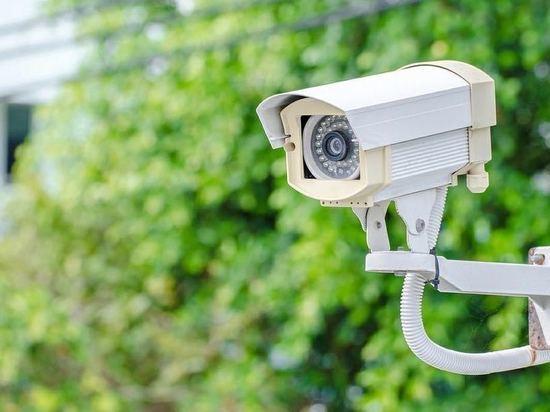 В Железноводске «умные камеры» будут следить за нарушителями карантина